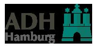 ADH Hamburg Garten- und Landschaftsbau